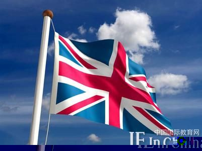 分析英国留学硕士申请的难点