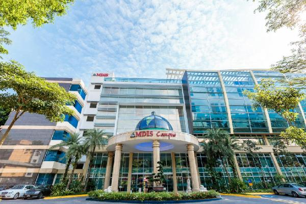 申请新加坡管理发展学院 2500新币学费奖励等你拿
