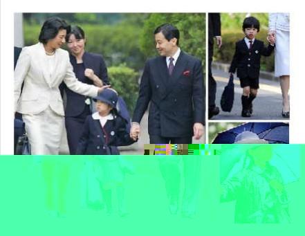 日本幼儿教育和中国幼儿教育的不同点