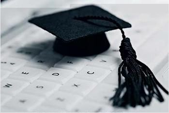 解读英国MBA教育