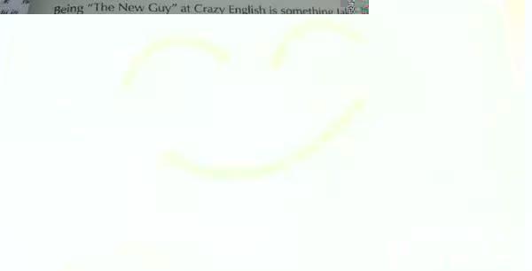 出国英语不地道?为您深入解析高级英语表达技巧!