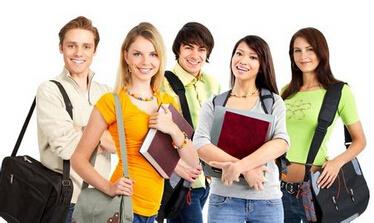加拿大留学:选校主要看专业!