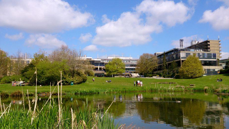 学生选出60所被低估的英国大学