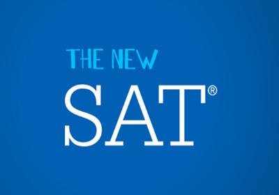 最后一场老SAT 考前一周我该干点啥?