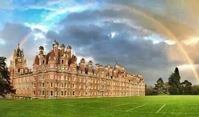 2016年秋季去英国读商科硕士 再不申请就晚了