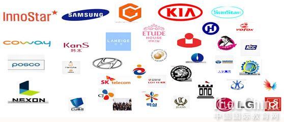 2016年韩国留学新模式 庆熙大学中文MBA项目