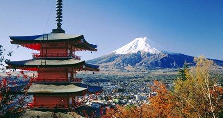 日本各大学人气最高的专业
