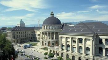 瑞士留学优势专业有哪些