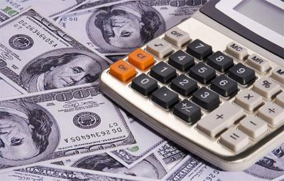 新加坡管理学院:会计专业介绍