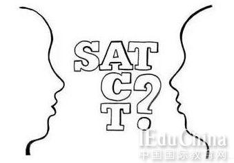 独家解析:SAT泄题推迟出分ACT将受推崇?