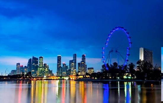新加坡留学宏观分析
