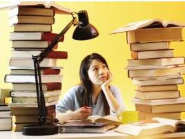 出国留学的女生选什么专业好?