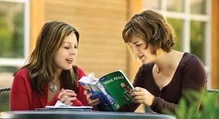 国内读的加拿大课程 是一剂良药还是误入歧途?