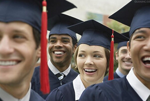 想到加拿大留学 从何时开始规划合适?
