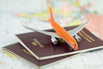 加拿大留学签证SPP和GIC的详解