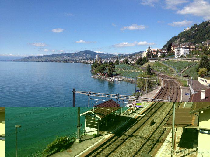 申请瑞士留学流程简析