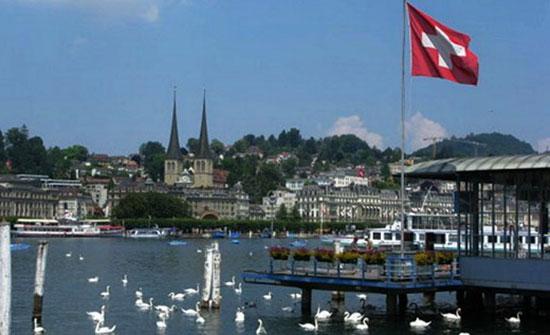 瑞士留学高等教育体制讲解