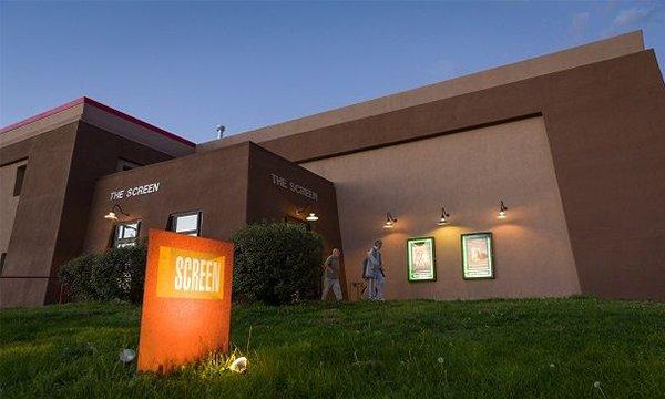 圣达菲艺术设计大学的平面设计与数码艺术专业