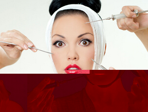 韩国开设美容专业的学校