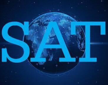 SAT泄题:国际学校考生抵澳门才接取消通知