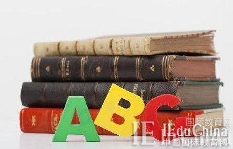 留学生实用贴:盘点英国各学段雅思成绩要求