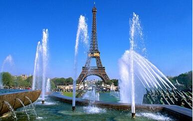 2016年法国留学:法国高商SAI五校联考解析