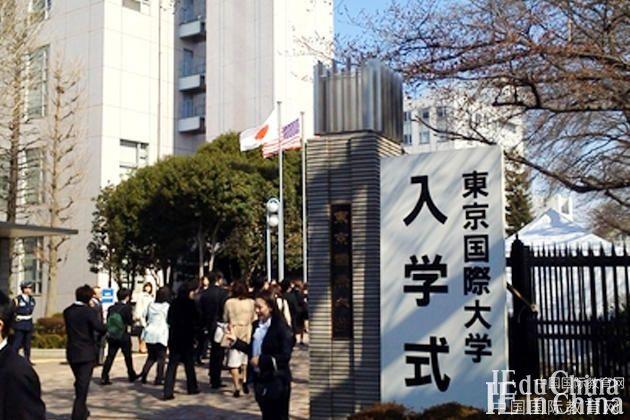 日本大多数高校被取消社会科学与人文系部组织