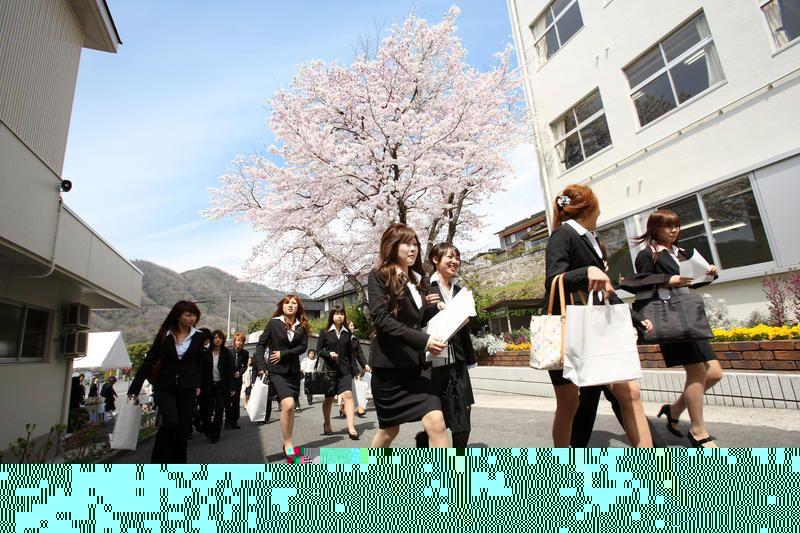 日本留学:不同专业语言要求解析