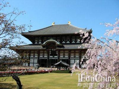 前往日本留学最佳途径分析