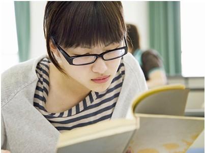 日本重要的留学考试有哪些?