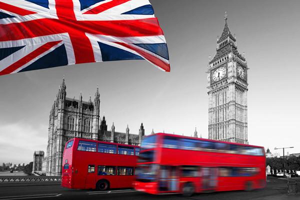 英国留学vs德国留学
