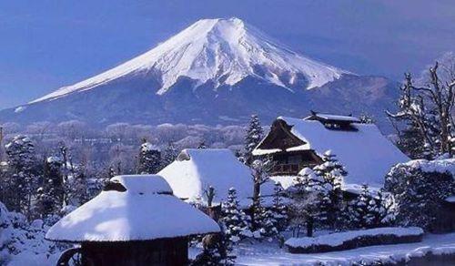 日本留学必知的20条常识