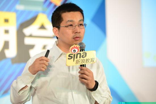 国际教育专家王鹏:如何为孩子选择学校