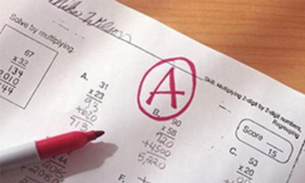 美国研究生留学申请 常见问题汇总