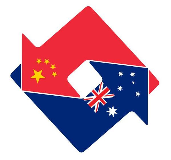 掷千金赴澳留学值吗?中澳教育差别分析
