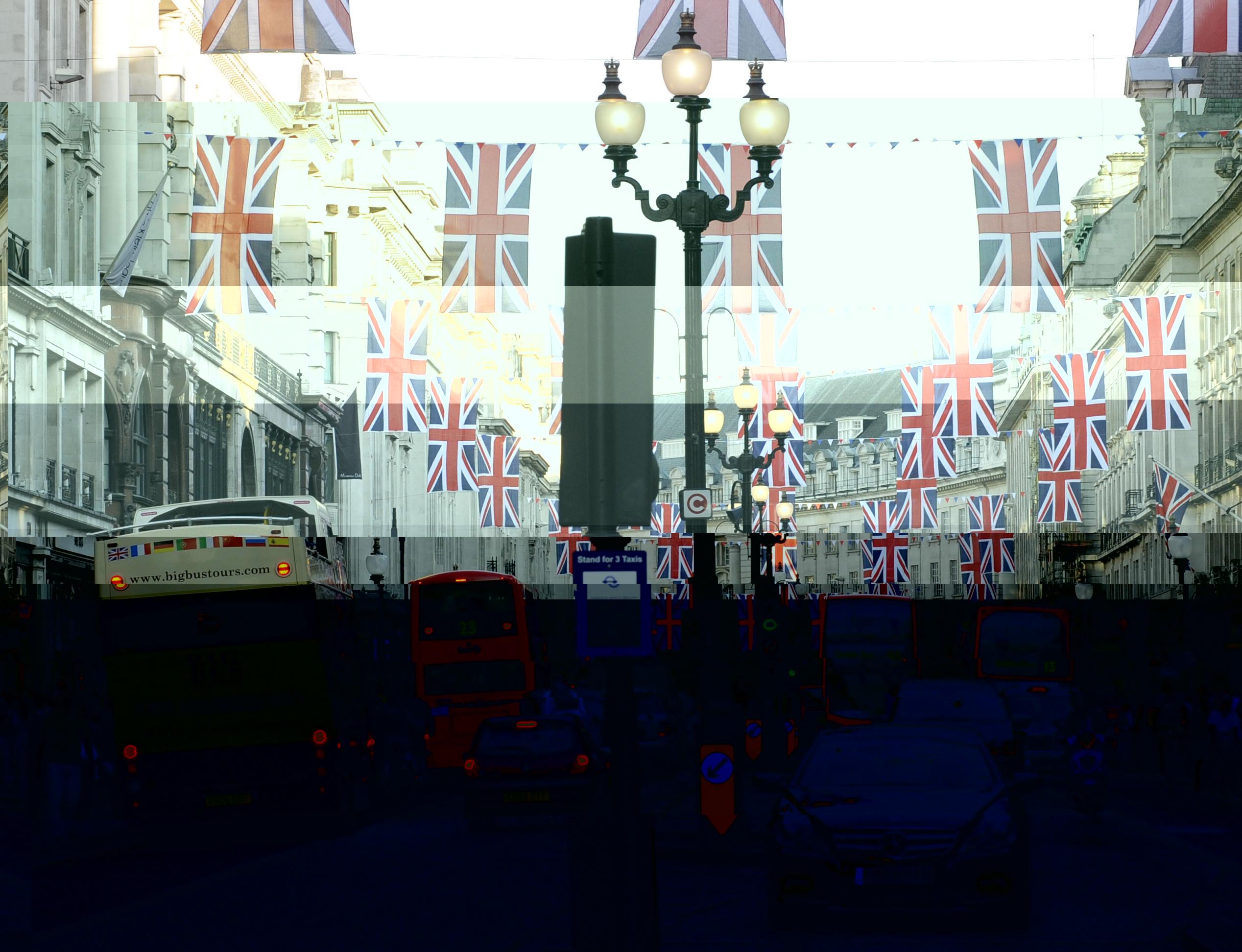 英国拟扩招5.5万名留学生 是顺应潮流还是纯属无奈?