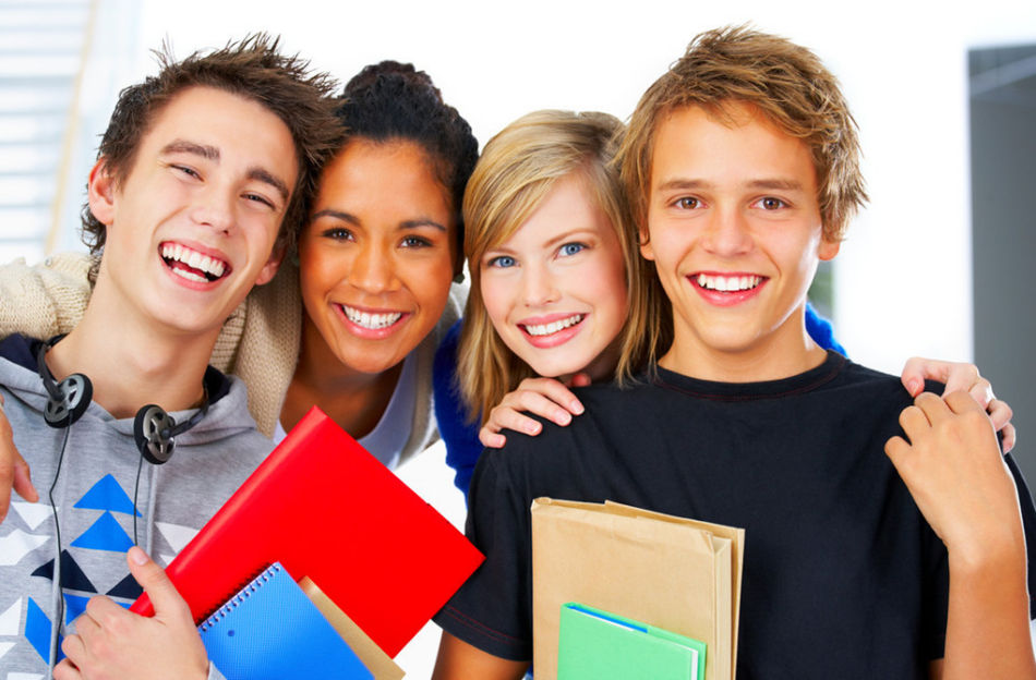 欧美国家的初高中教育及申请详解