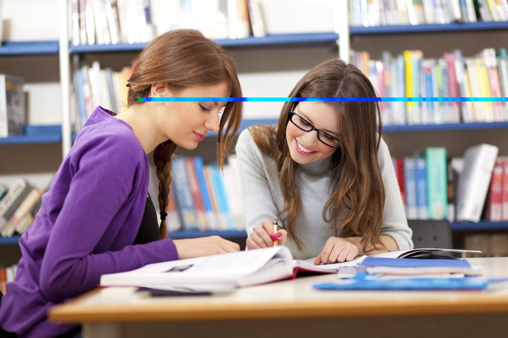 句子改错:题干和选项的阅读方法