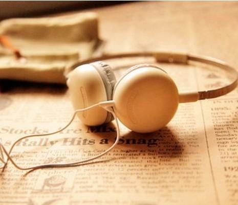 如何正确练习雅思听力
