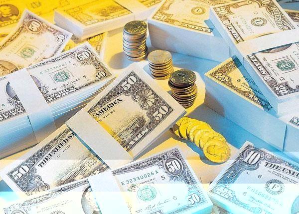 美国大学留学费用之间差多少?