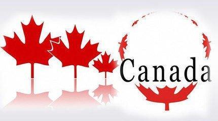 雅思成绩是选择加拿大留学专业的关键