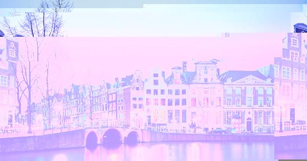 2016年高考生留学荷兰是热门选择