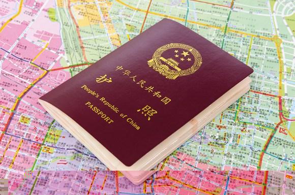 英国留学签证浅谈