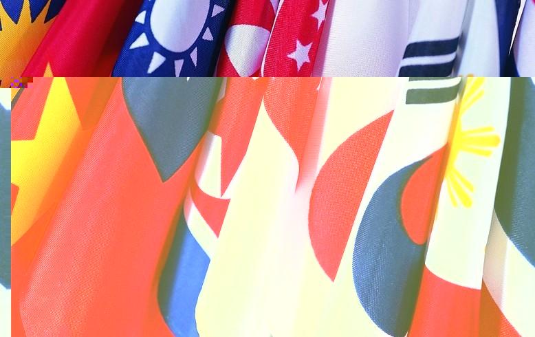 2016年亚洲留学趋势全面解读