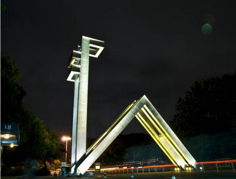 韩国大学Top10