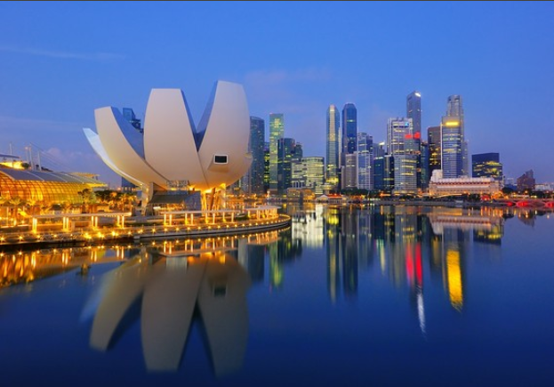 2016年总有一款新加坡留学适合你