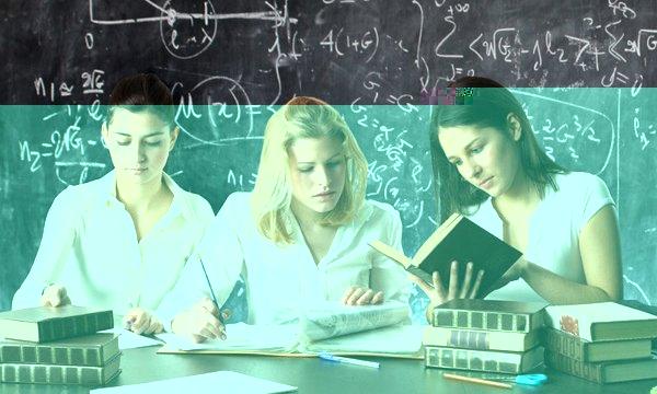 美国最佳文理学院排行榜发布 波莫纳学院居首