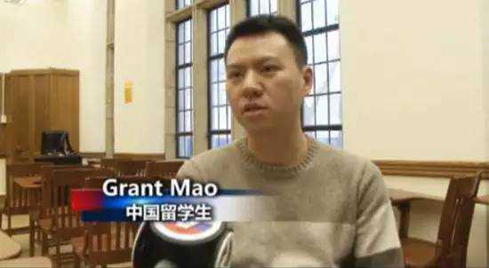 """中国留学生遭遇抑郁症:既是困扰也是""""借口"""""""