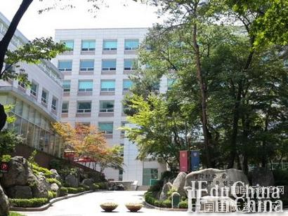 韩国留学是读2+2还是直接去韩国读本科
