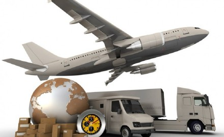 英国邮寄行李回国攻略